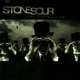 Stone Sour :Come What(Ever)May (10th Anniversary Edition)