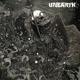 Unearth :Watchers Of Rule (Vinyl+CD)