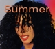 Summer,Donna :Donna Summer (Mini Replica Gatefold)