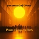 Presence Of Mind :Pain Of No Return (Limited Edition)