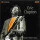 Clapton,Eric :Orange-Collection 2CD