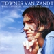 Zandt,Townes van :Whole Coffeehouse,Minneapolis MN 9 Nov.1973