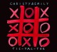 Christy & Emily :Tic Tac Toe