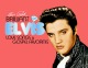 Presley,Elvis :Brilliant Elvis: Love Songs & Gospe