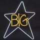 Big Star :No 1 Record (Vinyl)