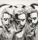 Swedish House Mafia :The Singles