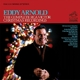 Arnold,Eddy :Complete RCA Victor Christmas Recordings
