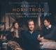 Klieser,F./Schuch,H./Bielow,A. :Felix Klieser,Horn Trios