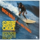 Dale,Dick & His Del-Tones :Surfer's Choice+4 Bonus Trac