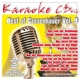 Karaoke/Various :Best Of Gassenhauer Vol.9-Karaoke CDG