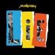 Mudhoney :Lie