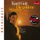 Gott,Karel :Die Goldene Stimme Aus Prag (Originale)