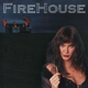 Firehouse :Firehouse