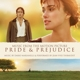 OST/VARIOUS :Pride & Prejudice-Music From Motion Picture