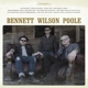 Bennett Wilson Poole :Bennett Wilson Poole