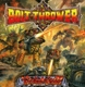 Bolt Thrower :Realm Of Chaos
