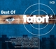 Various :Best Of Tatort