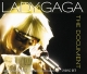 Lady Gaga :The Document (CD+DVD)