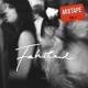Fahrland :Mixtape Vol.1 (LP+MP3)