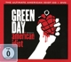 Green Day :The Ultimate American Idiot