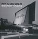 Cooder,Ry :Soundtracks