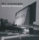 Cooder,Ry :Soundtracks