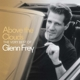 Frey,Glenn :Above The Clouds-The Very  Best Of Glenn Frey