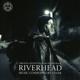 Ulver :Riverhead