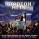 Various :Stadion Hits