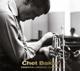 Baker,Chet :Essential Original Albums