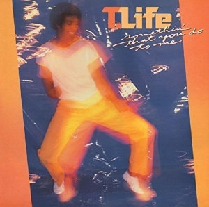 T-Life