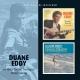 Eddy,Duane :20 Terrific Twangies/Waterskiing