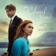 OST/Jones,Dan/Yoo,Esther/BBC Now :On Chesil Beach