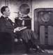 Porcupine Tree :Recordings (2LP 180 Gr.Gatefold)