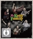 Kelly Family,The :We Got Love-Live (Bluray)