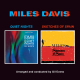 Davis,Miles & Evans,Gil :Quiet Nights+Sketches Of Spain