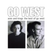 Go West :Aces and Kings:The Best of Go West