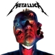 Metallica :Hardwired...To Self-Destruct (Deluxe Edt.)