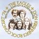 Eagles,The/Ronstadt,Linda/Browne,Jackson :Don Kirshners Rock Concert 74 (Vinyl)