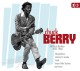 Berry,Chuck :Chuck Berry: All Hits and Rarities 1955-1960