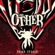 Other,The :Fear Itself