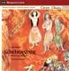 Kletzki,Paul/Philharmonia Orchestra :Scheherezade,Symphonic Suite,op.35 (180 Gr.LP)