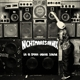 Nightmares On Wax :In A Space Outta Sound (2LP+MP3/Gatefold)