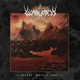 Wormwitch :Strike Mortal Soil