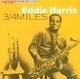 Harris,Eddie :3/4 Miles