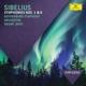 Järvi,Neeme/GSO :Sinfonien 1+6