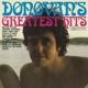 Donovan :Greatest Hits (1969)