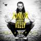 Junior Kelly :Urban Poet (Gatefold 2LP+CD)