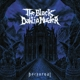 Black Dahlia Murder,The :Nocturnal-10th Anniversary RI