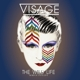 Visage :The Wild Life (The Best Of 1978-2015)